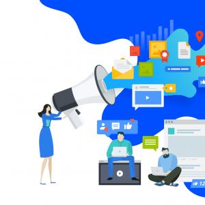 digital marketing kurs