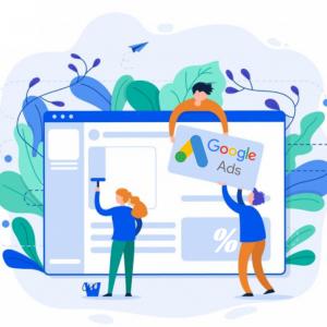 google ads kupon