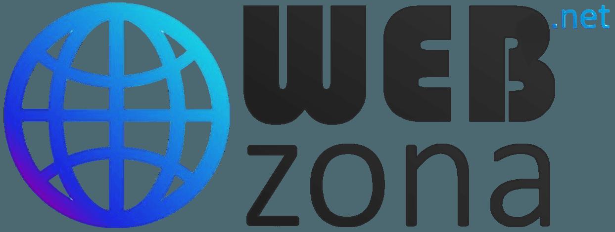 Agencja interaktywna WEBzona.net
