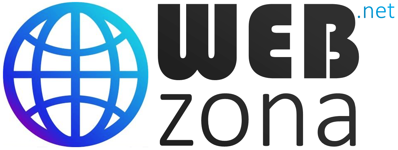 WEBzona