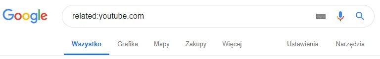 you tube google