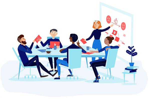 szkolenia kursy marketing internetowy
