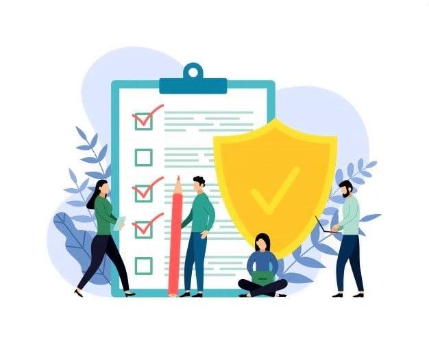 outsourcing digital marketingu