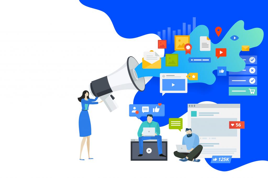 outsourcing marketingu webzona